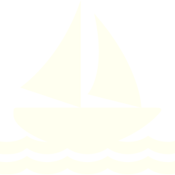 Free Ivory Sail Boat Icon Download Ivory Sail Boat Icon