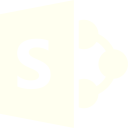 share point icon