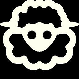 sheep 2 icon