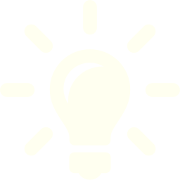 solutions icon