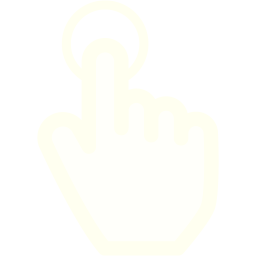 tap 2 icon