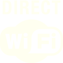wi fi direct icon