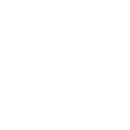2 fingers swipe up 2 icon
