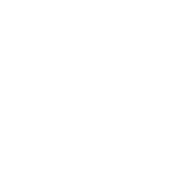 Free White Airplane Landing Icon Download White Airplane Landing