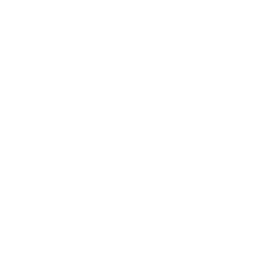Free White Ambulance Icon Download White Ambulance Icon