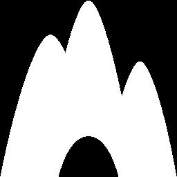 cave icon