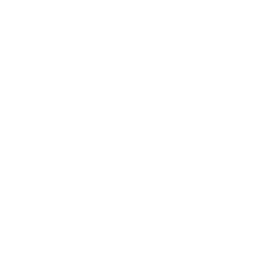 Free White Coffee Icon Download White Coffee Icon