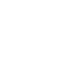 Free White Data Backup Icon Download White Data Backup Icon