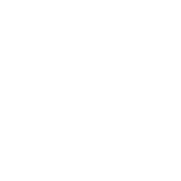 Free White Deciduous Tree Icon Download White Deciduous Tree Icon