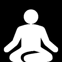 guru icon