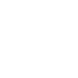Free White Handshake Icon Download White Handshake Icon