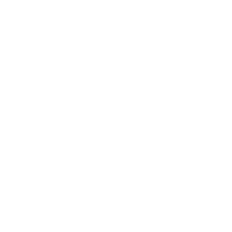 nfc sign icon