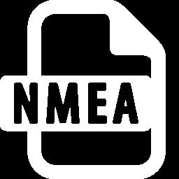 nmea icon