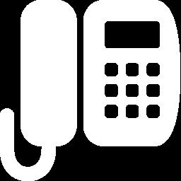 phone 2 icon