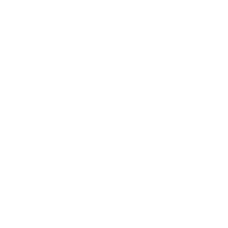 question shield icon