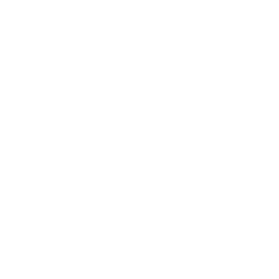Free White Sun Glasses Icon Download White Sun Glasses Icon