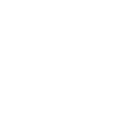 tip lorry icon
