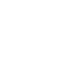 Free White Wedding Cake Icon Download White Wedding Cake Icon