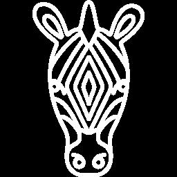 zeebra icon